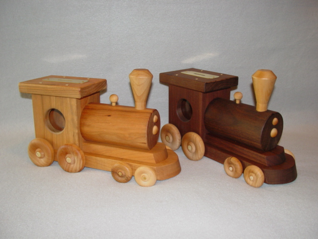 Cool Wooden Toys : Home myuniquewoodentoys